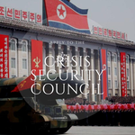 Crisis in the Security Council