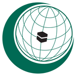 Organization of Islamic Cooperation