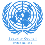 Security Council (Advanced/Double delegation)