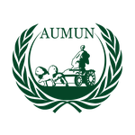 Autonomous University Model United Nations