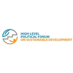 High Level Political Forum on Sustainable Development