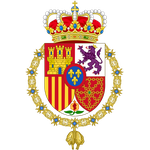 Council of Advisors to King Juan Carlos I, 1975