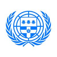 Reading University International Model United Nations - Reading, United Kingdom
