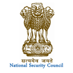 National Security Council (India)