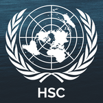 Historical Security Council (HSC)