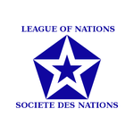 League of Nations (Historical CCC)