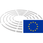 European Parliament - Intermediate - English