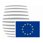 Council of the European Union: Economic and Financial Affairs (CEU-ECOFIN)