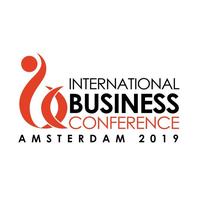 International Business Conference - Amsterdam, Netherlands