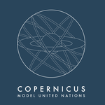 Copernicus Model United Nations