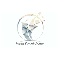 Impact Summit - Prague, Czechia