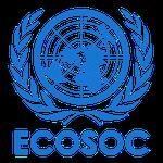 Economic and Social Council (ECOSOC)