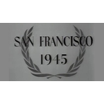 San Francisco-1947 Conference