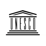 UNESCO - Beginner - Language of the Committee: Spanish