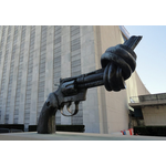 Disarmament And International Security