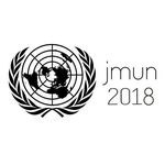 Jaipuria Model United Nations