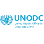 United Nations Commission on Narcotic Drugs (Spanish)