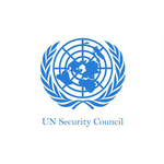 Historical Security Council (Expert)