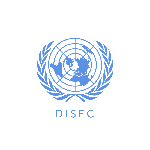 Disarmament and International Security Committee (DISEC)