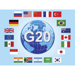 G20 Summit 2019 (High School Students)