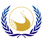 UN Committee on the Peaceful Uses of Outer Space (UNCOPUOS) - Intermediate