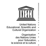 L'Organisation des Nations Unies pour l'éducation, la science et la culture - UNESCO
