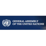 UNITED NATIONS GENERAL ASSEMBLY-DISARMAMENT AND INTERNATIONAL SECURITY (UNGA-DISEC)