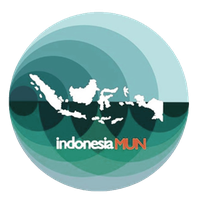 Indonesia Model United Nations - Depok, Indonesia