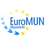 European Model United Nations