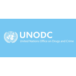UN Office of Drugs and Crime