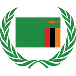 Crisis Simulation - Republic of Zambia