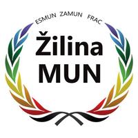 Žilina Model United Nations - Žilina, Slovakia