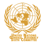 United Nations General Assembly Sixth Committee (Legal)