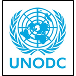 United Nations Office of Drugs and Crime