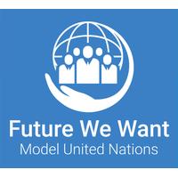 Latin America Future We Want Model United Nations - Bogota, Colombia