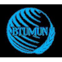 BTU Model United Nations - Cottbus, Germany