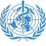 Futuristic World Health Organization (WHO)