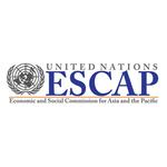 Economic and Social Commission for Asia and the Pacific (ESCAP)