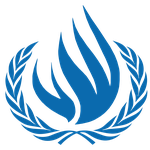UN Human Rights Council in CZECH
