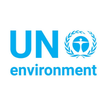 UN EA: United Nations Environment Assembly