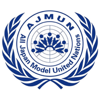 All Japan Model United Nations - Ikebukuro, Japan