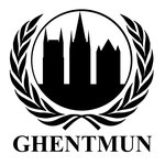 Ghent Model United Nations