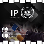 International Press Corps (IP)