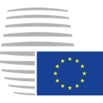 Council of the European Union (CoE)