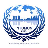 NTU Model United Nations - Singapore, Singapore