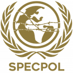 Special Political and Decolonisation Committee (SPECPOL) (Middle-level committee)