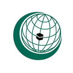 Organisation of Islamic Cooperation (English Language)