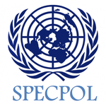 Special Political and Decolonization Committee (SPECPOL)