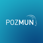 Poznań Model United Nations