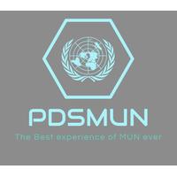 Pune Digital Summit Model United Nations Conference - pune,